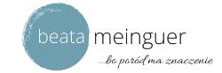 beata-meinguer-klient