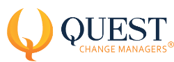 quest-change-managers-klienci-coconut-agency