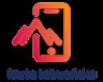 karta logo