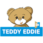 teddy eddie