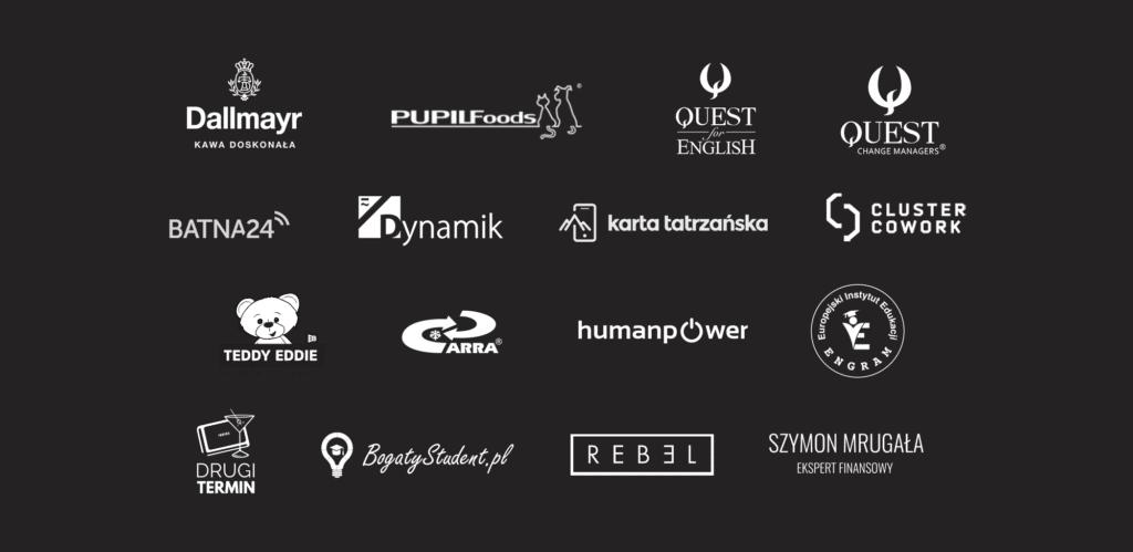 Portfolio Social Media - Oferta i Cennik dla Firm z Wrocławia