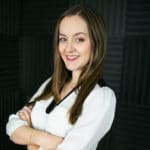 Oliwia Kozik