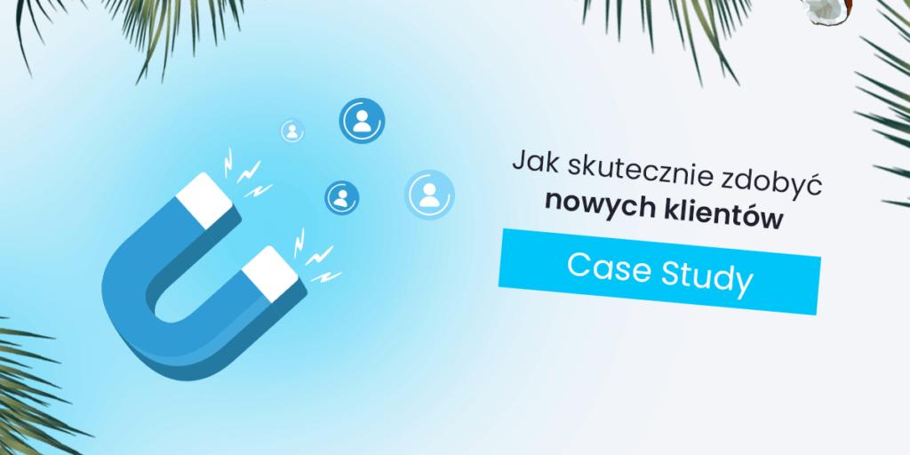 Agencja Social Media Poznań - Kampanie Reklamowe Facebook