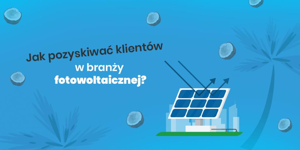 Facebook Lead Ads - Poznań