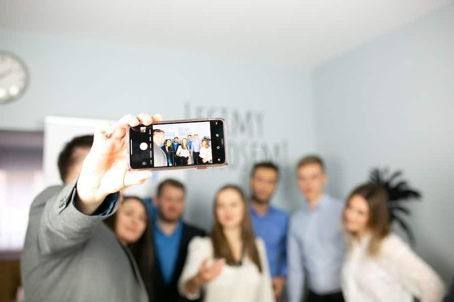 szkolenie social media - wsparcie poszkoleniowe