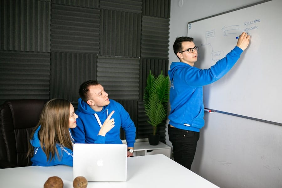 szkolenie social media - program warsztatów