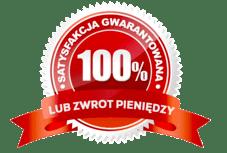 Kurs Online Google Ads - Gwarancja zwrotu