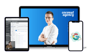 Kurs Online - Reklama w Google Ads